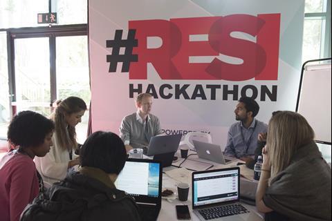 resi2017_hack108